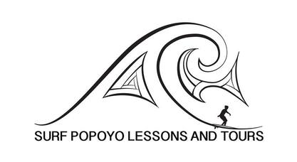 Surf Popoyo Lessons