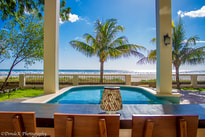 Horizon Group Vacation Rental Popoyo